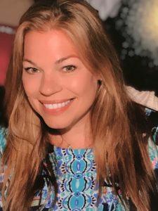 Ellen Braun-Orsini