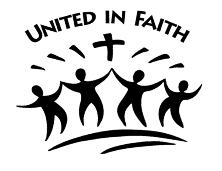 United in Faith
